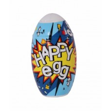 Мастурбатор Happy eggs